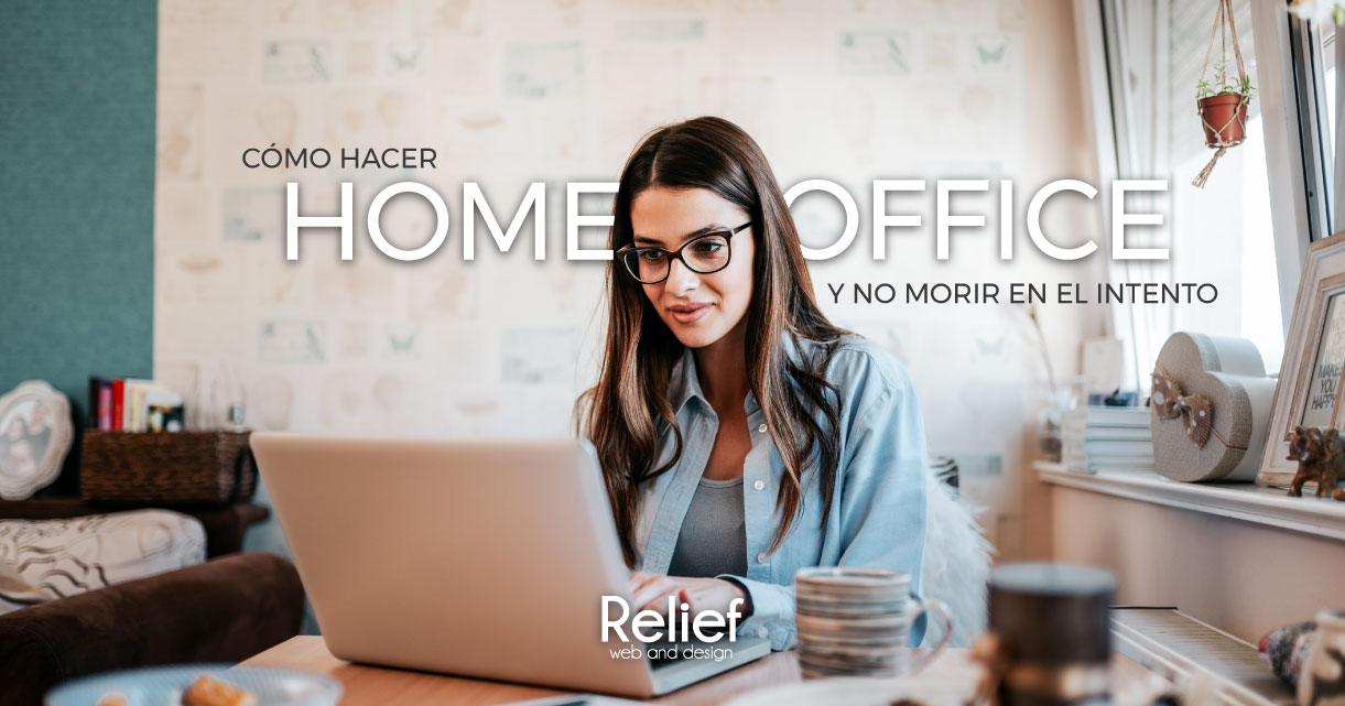 home-office-exitoso